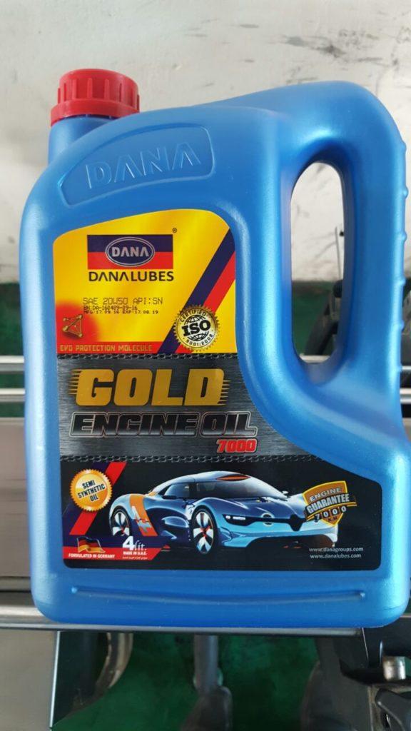 20w50-sn-gasoline-engine-oil-danalubes