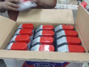 dana-engine-oil-carton-of-1-l-x-12made-in-uae-www-danalubes-com