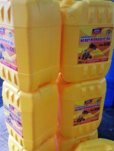dana-hydraulic-oil-68-in-jerry-can-sof-20-liter-made-in-uae