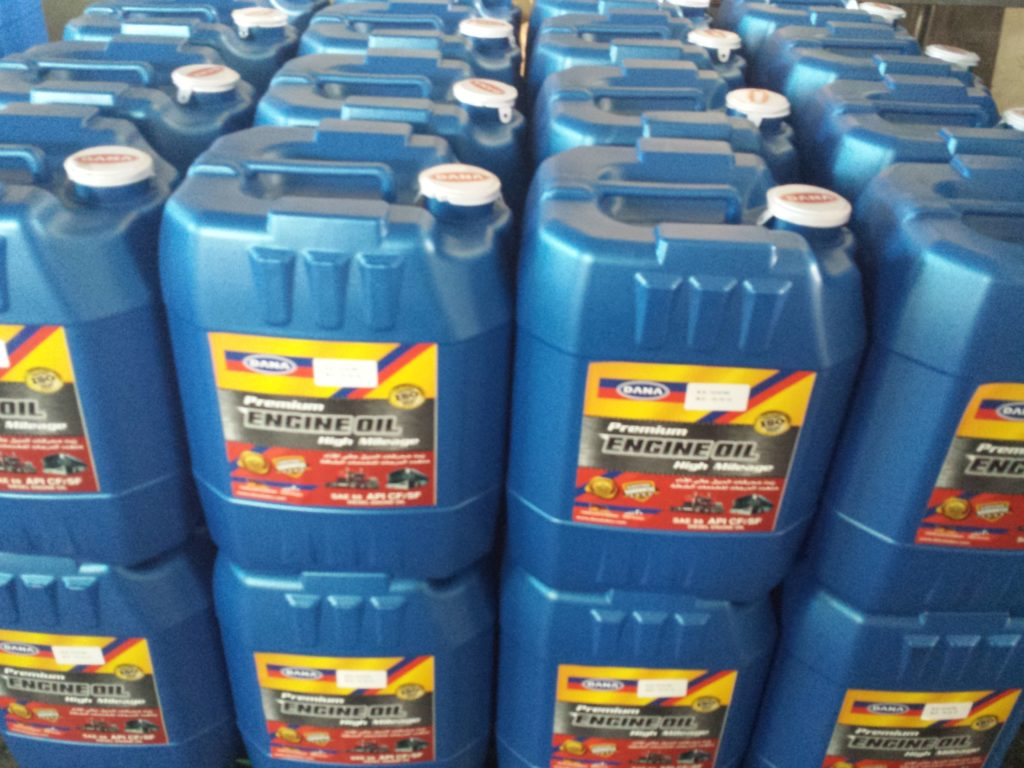 dana-sae-50-engine-oil-in-20-liter-jerry-cans-made-in-uae-www-danalubes-com
