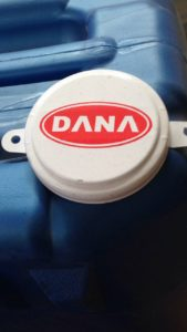 danalubes-automotive-lubricant-engine-oil-cans-in-uae-dana-metal-seal-for-cans